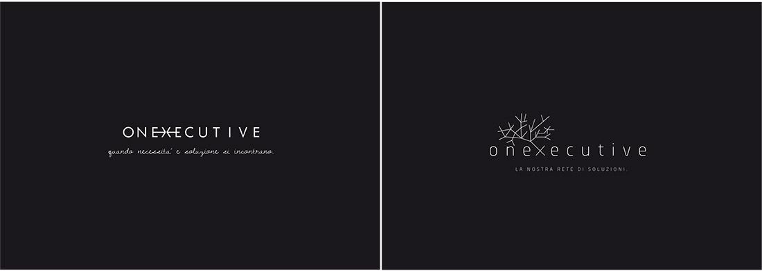 03-creazione-immagine-aziendale-padova