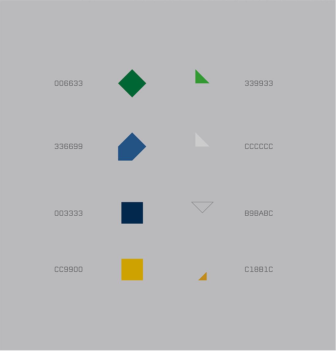 03-creazione-logo-efficace-padova