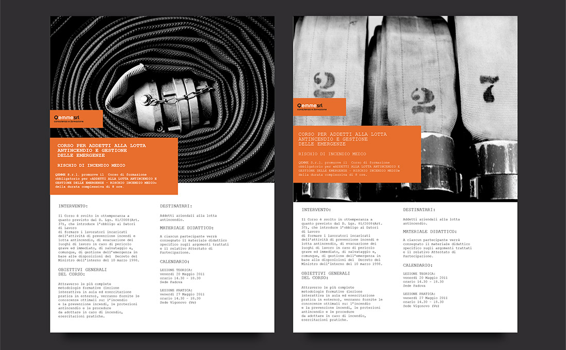 03-grafica-comunicazione-aziendale-padova