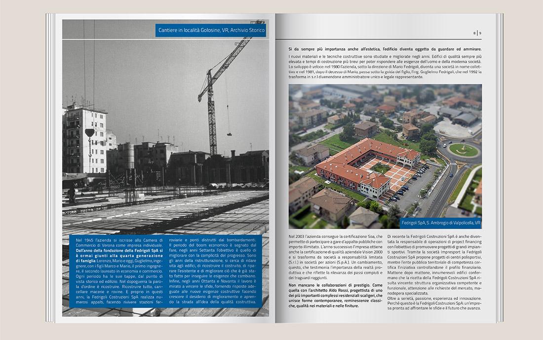 04-creazione-brochure-padova