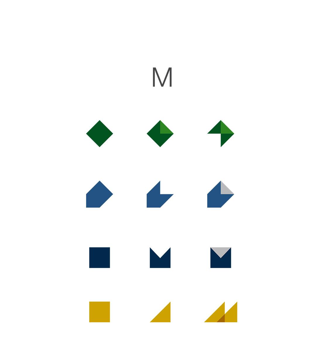 04-creazione-logo-efficace-padova