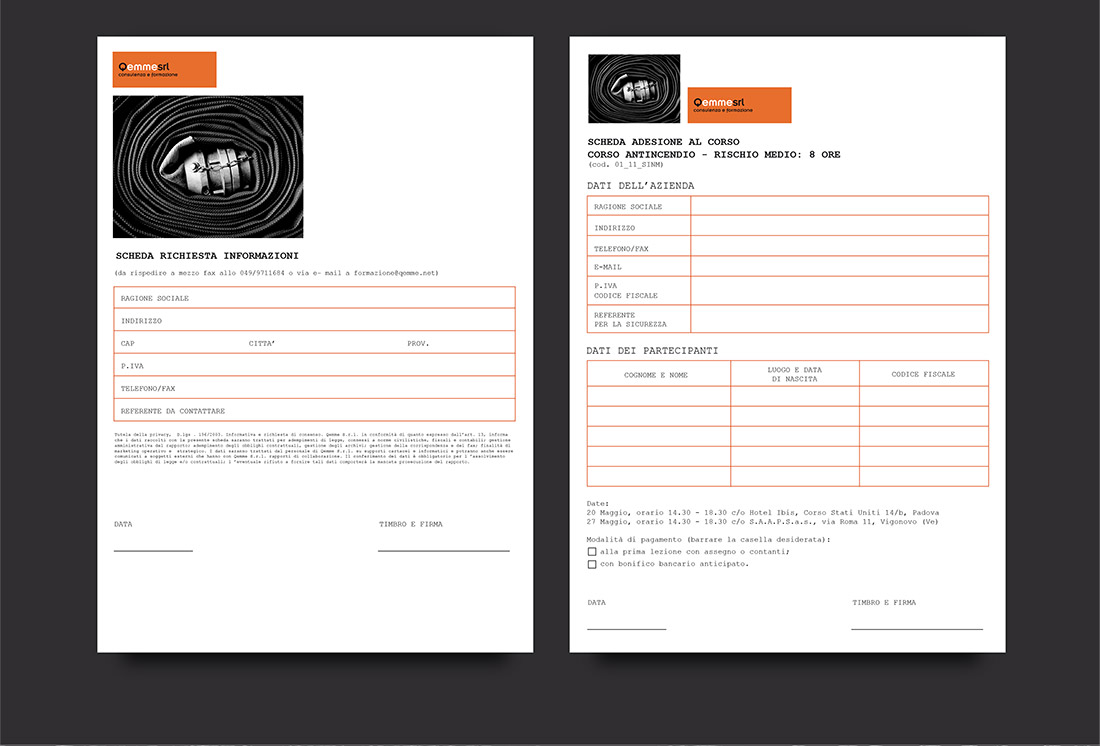 04-grafica-comunicazione-aziendale-padova