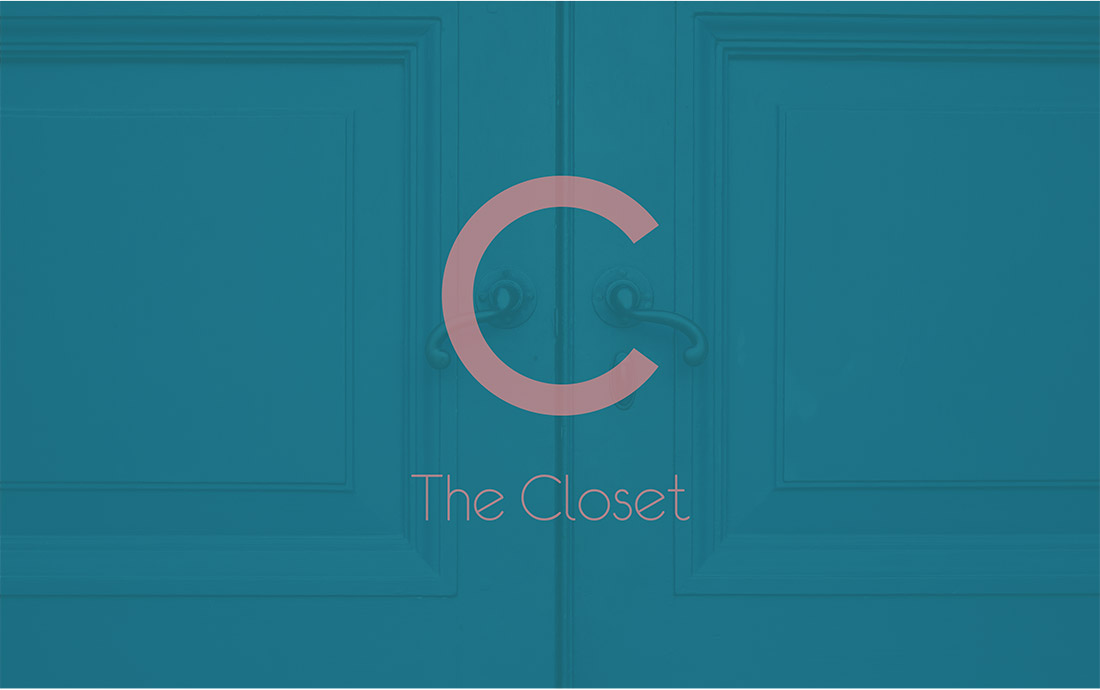 04_Immagine_logo_TheCloset