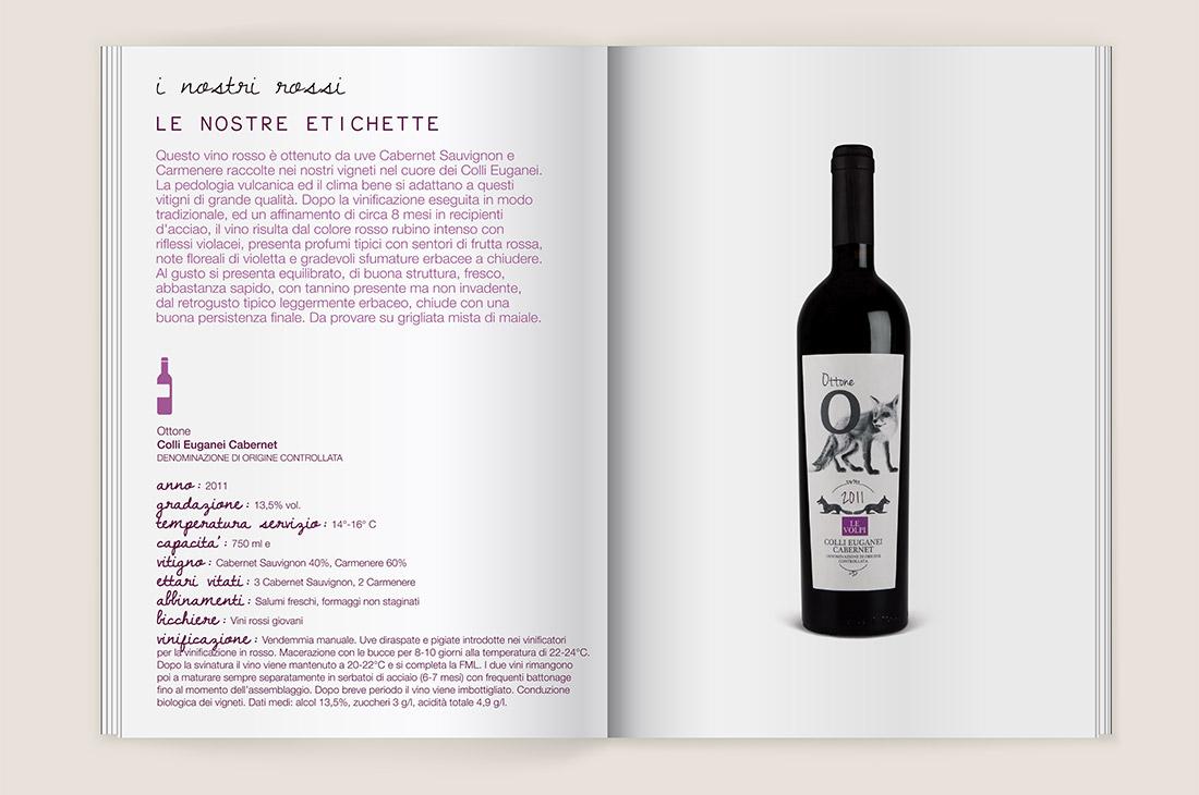 04_catalogo_prodotti_LeVolpi