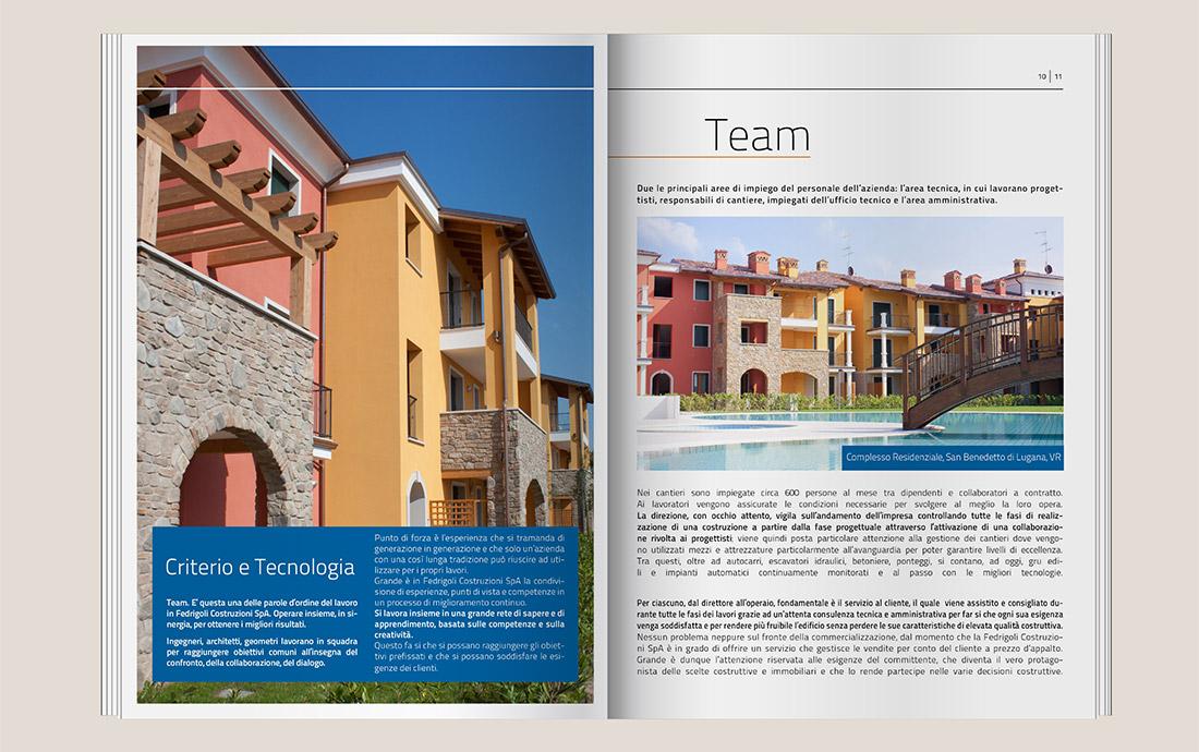 05-creazione-brochure-padova