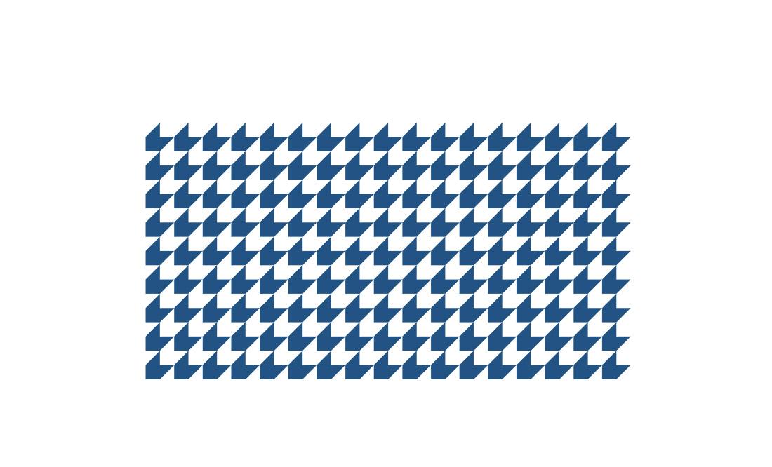 05-creazione-logo-efficace-padova