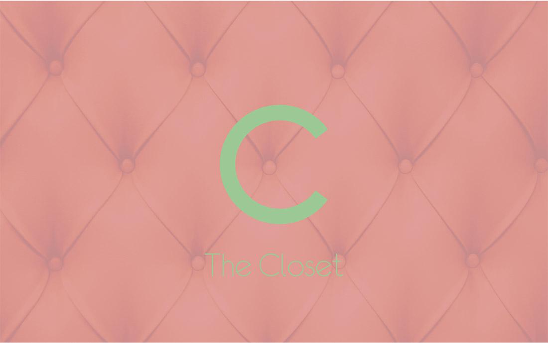 05_Immagine_logo_TheCloset