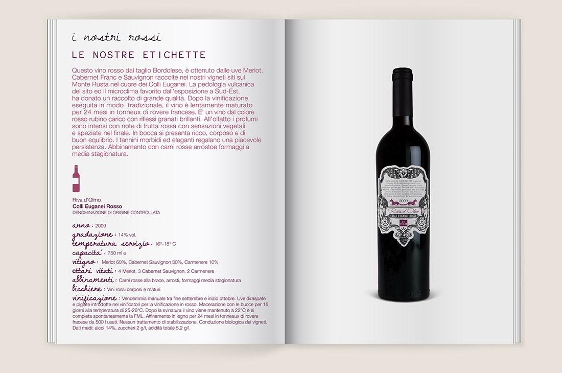 05_catalogo_prodotti_vini_padova