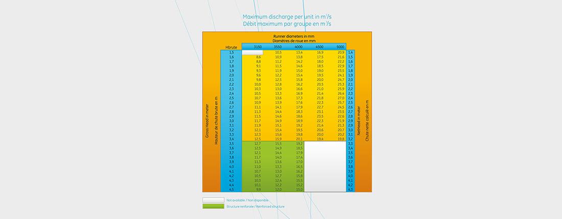 06-comunicazione-aziendale-settore-energetico-Vlh-padova