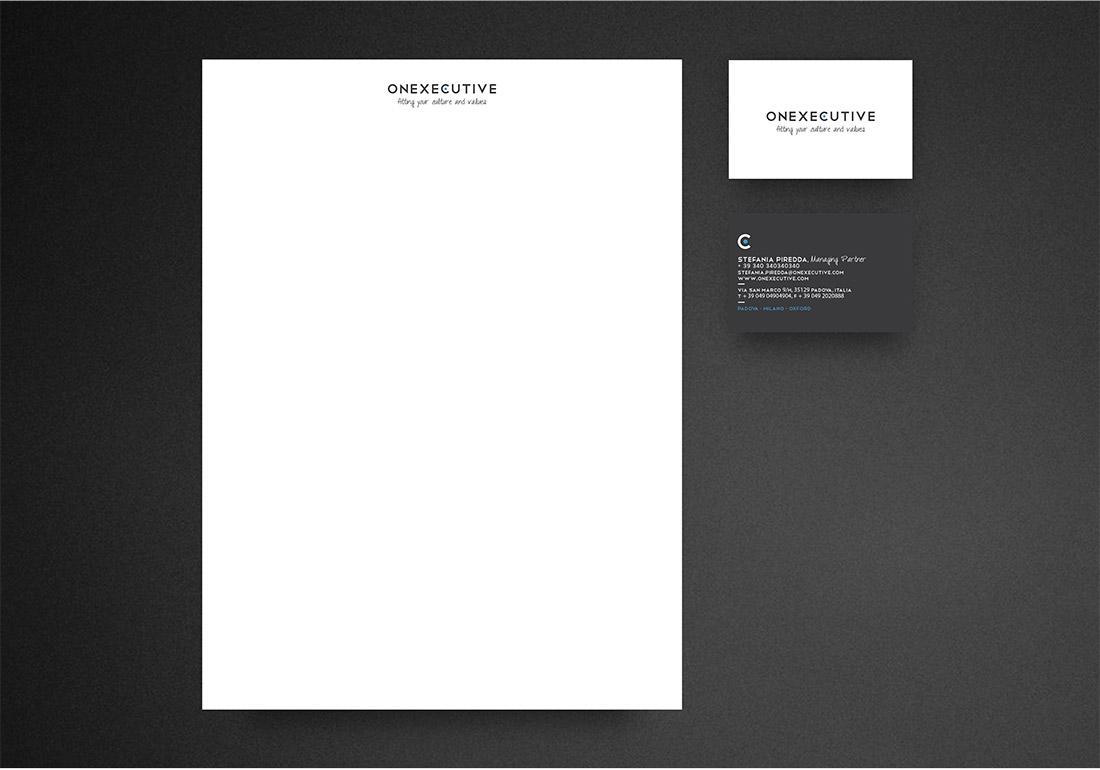 06-creazione-immagine-aziendale-padova