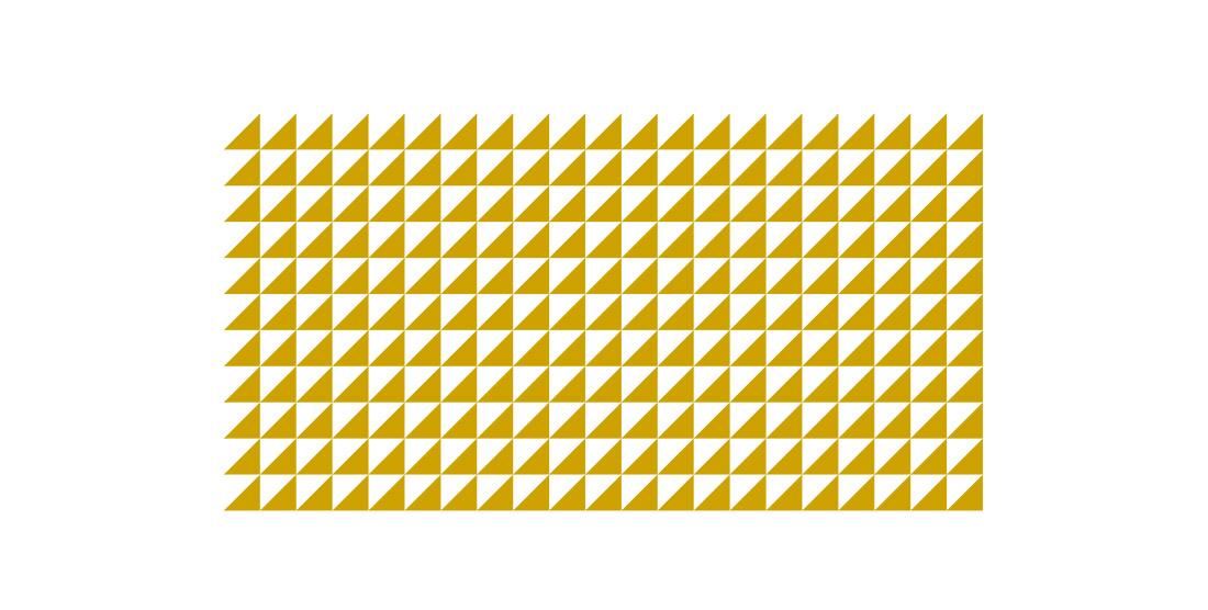 06-creazione-logo-efficace-padova