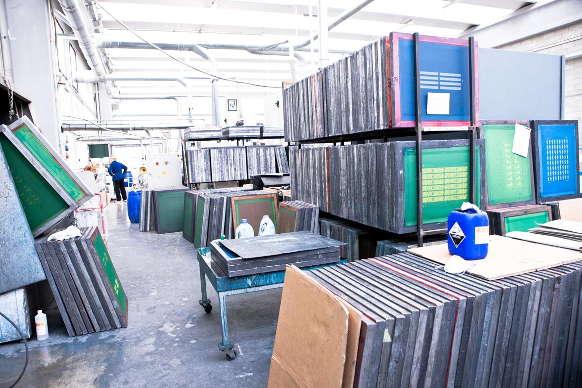 06-fotografia-industriale-azienda-