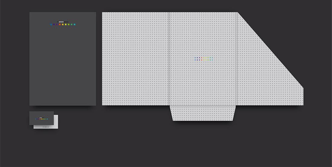 06-grafica-comunicazione-aziendale-padova