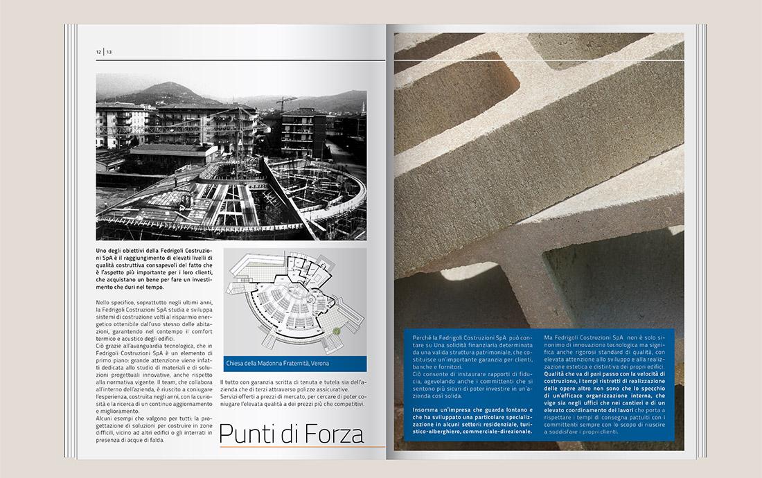 06-realizzazione-brochure-padova