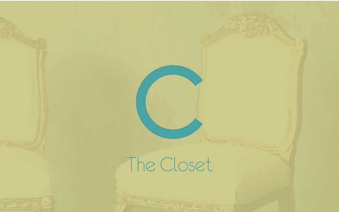 06_Immagine_logo_TheCloset
