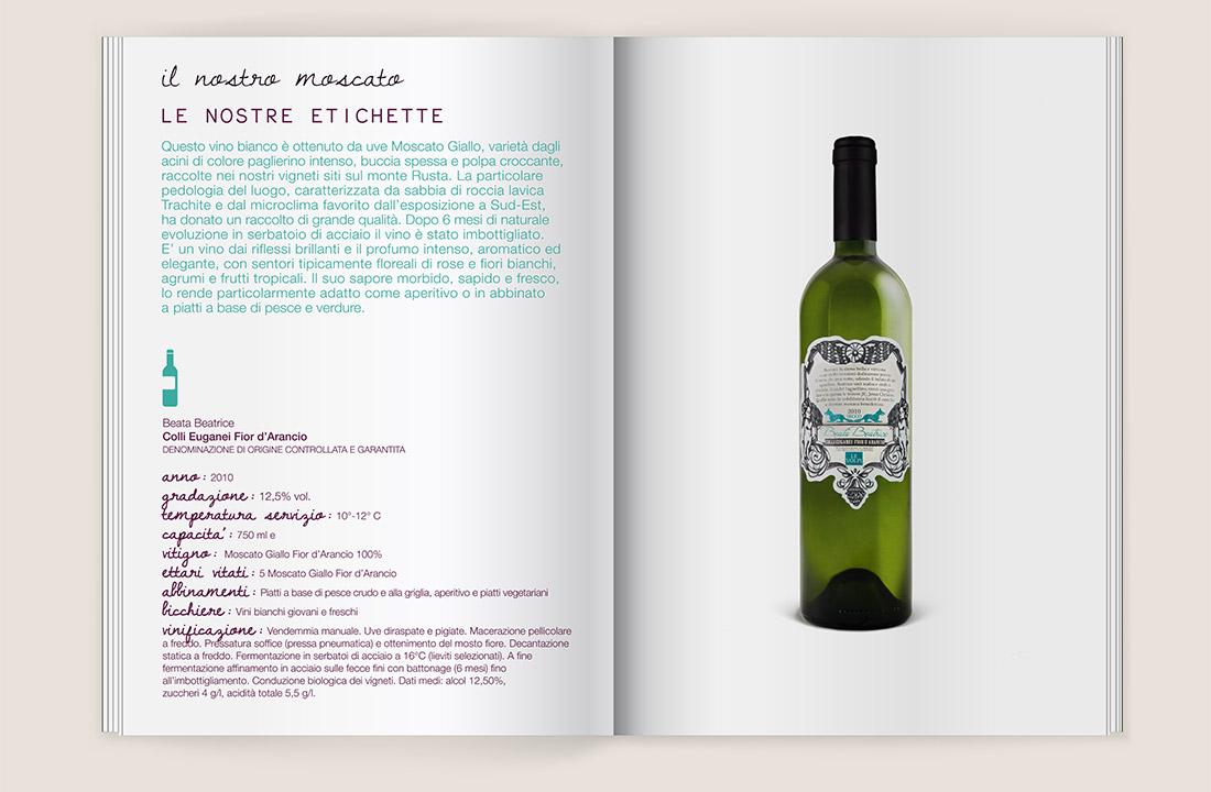 06_catalogo_prodotti_vini_padova