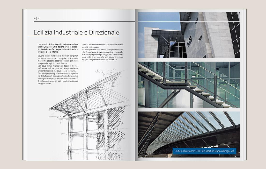 07-realizzazione-brochure-padova