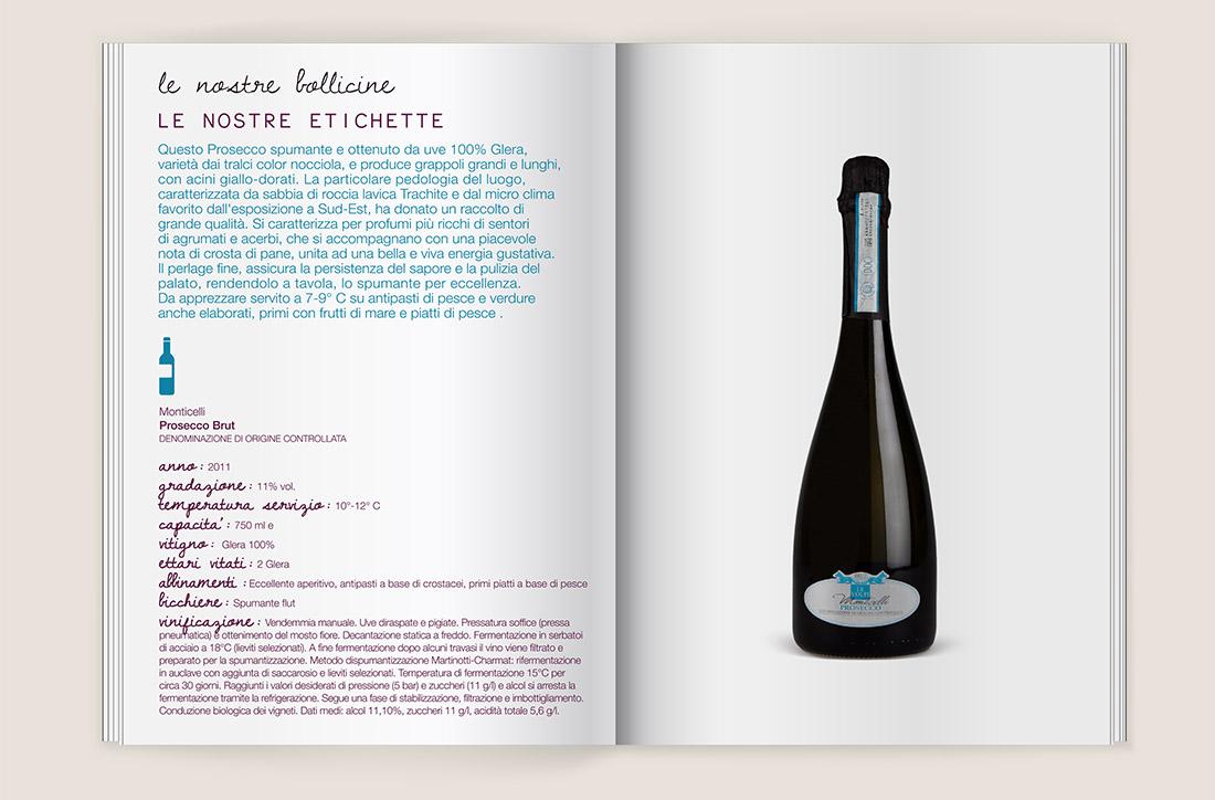 07_catalogo_prodotti_vini_padova