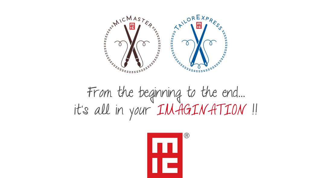 08-creazione-logo-aziendale-MIC-verona