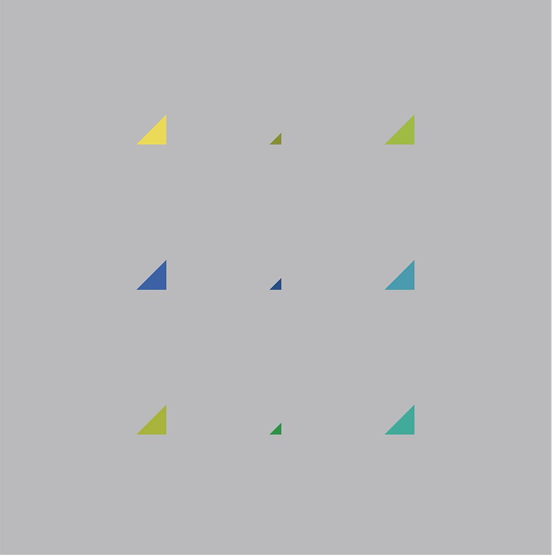 08-creazione-logo-efficace-padova