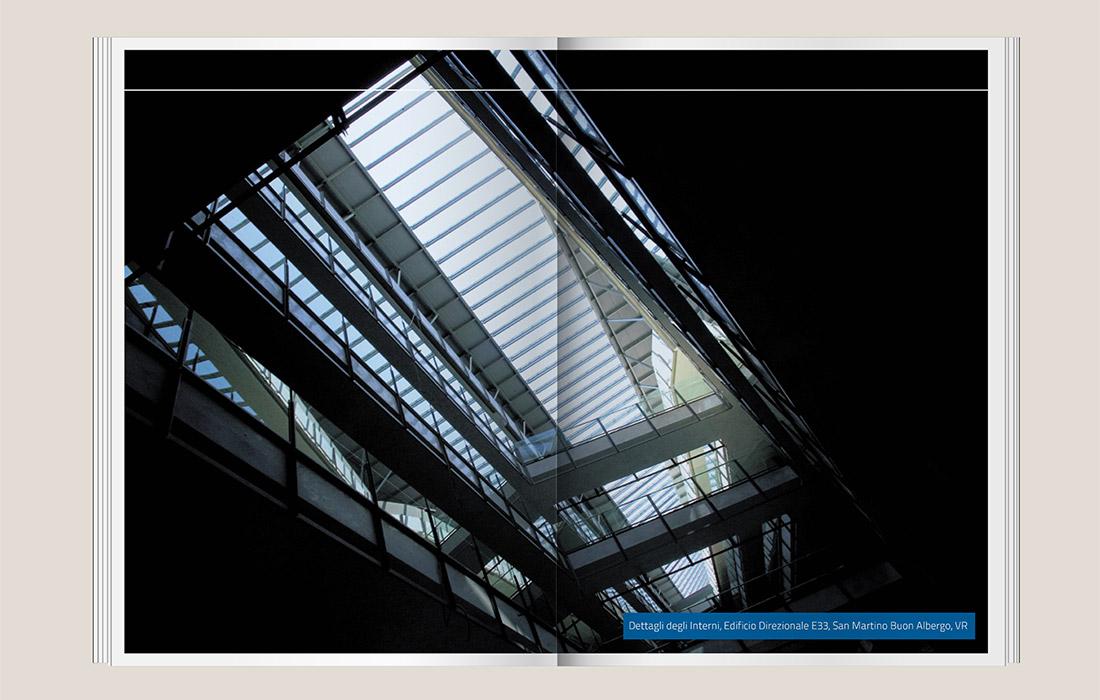 08-realizzazione-brochure-padova