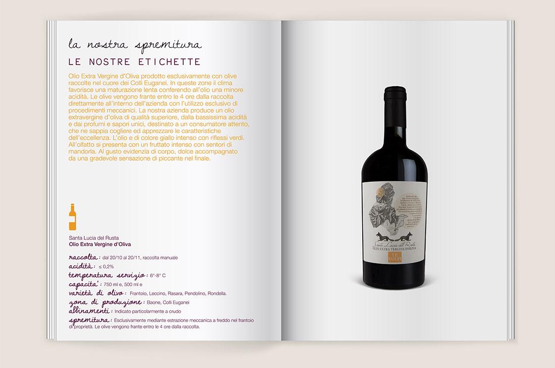08_catalogo_prodotti_vini_padova