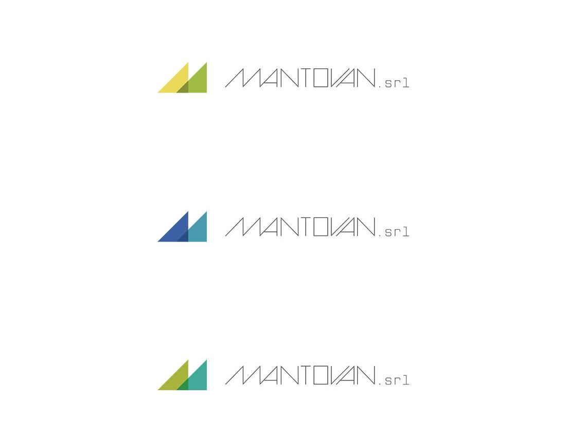 09-creazione-logo-efficace-padova
