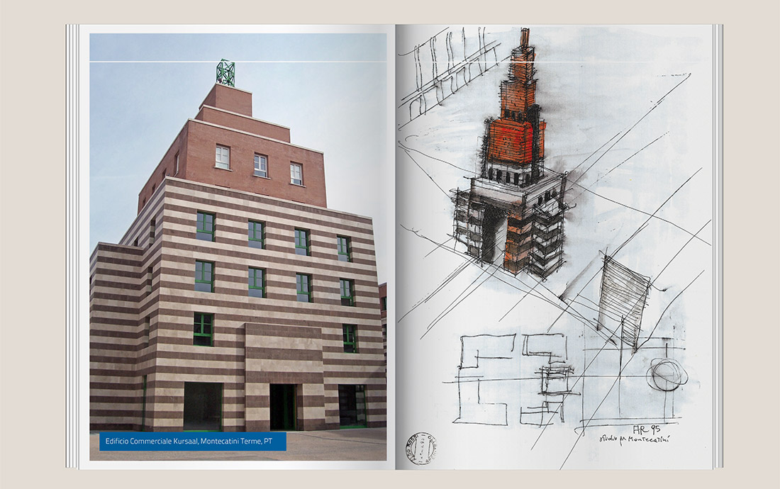 10-realizzazione-brochure-padova