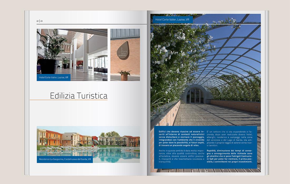 11-realizzazione-brochure-padova