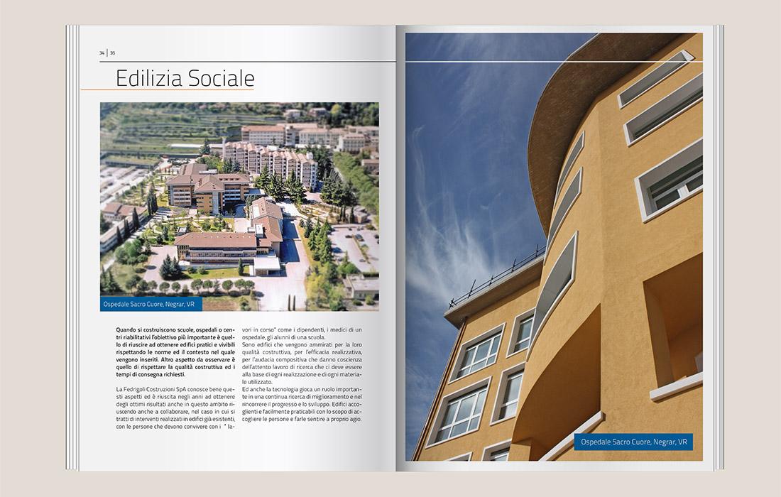 12-realizzazione-brochure-aziendale-padova