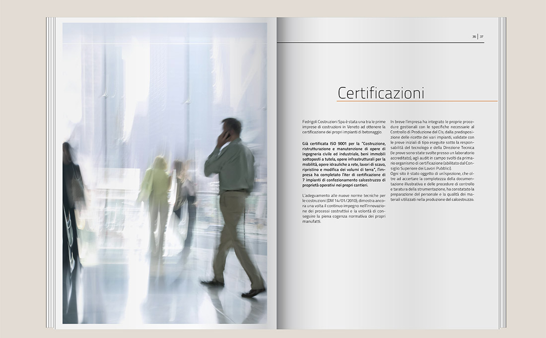 13-realizzazione-brochure-aziendale-padova