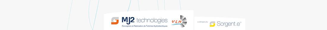 15-comunicazione-aziendale-settore-energetico-Vlh-padova