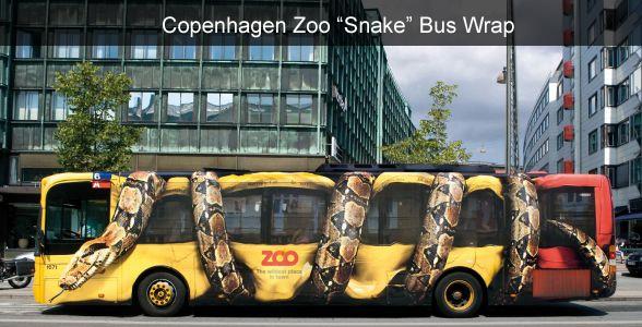 1_bus_snake