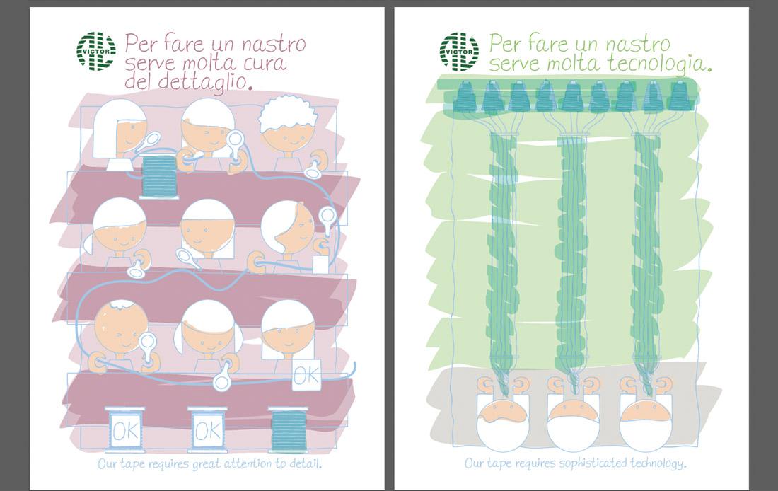 Calendario_illustrato_Nastrificio_Victor_2014_05
