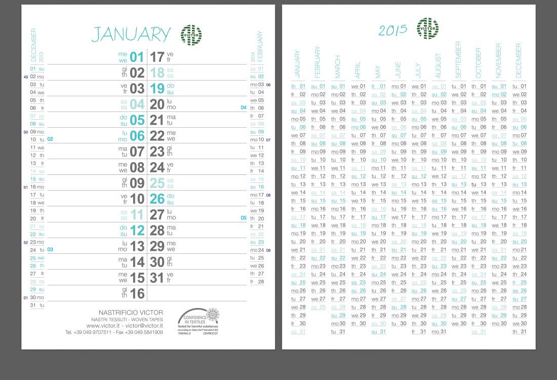 Calendario_illustrato_Nastrificio_Victor_2014_09
