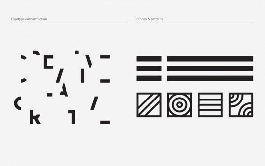 lovely-stationery-tre-kronor-creative-3-e1388610024715