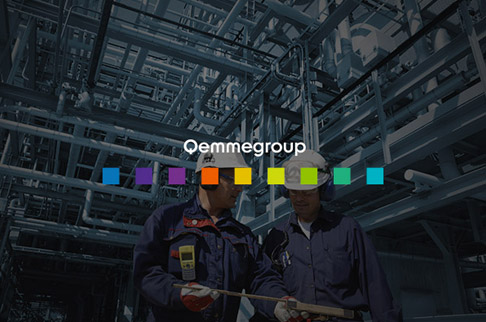 siti-internet-qemmegroup