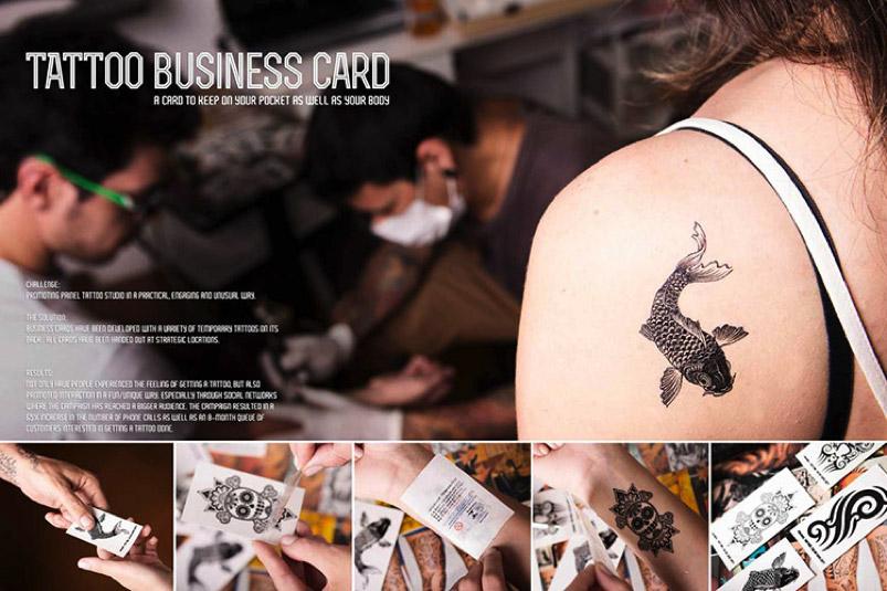 tatto_businesscard