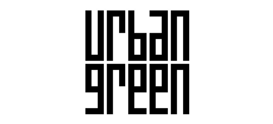 urbangreenlogo