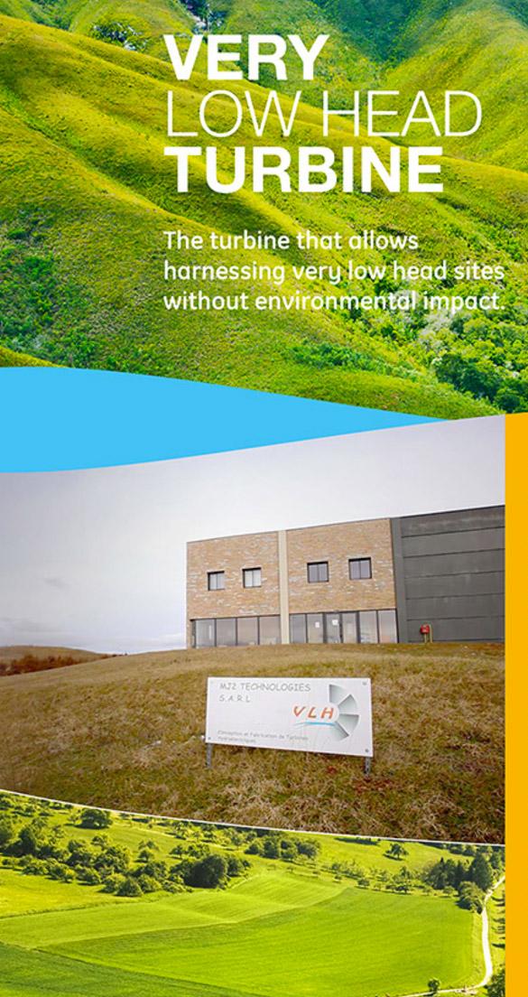 Comunicazione per azienda del settore energetico
