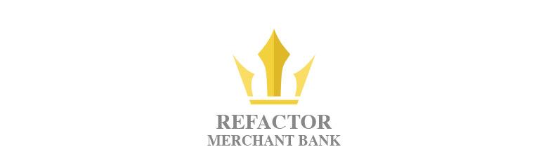 01-sito-internet-padova-refactor-merchant-bank