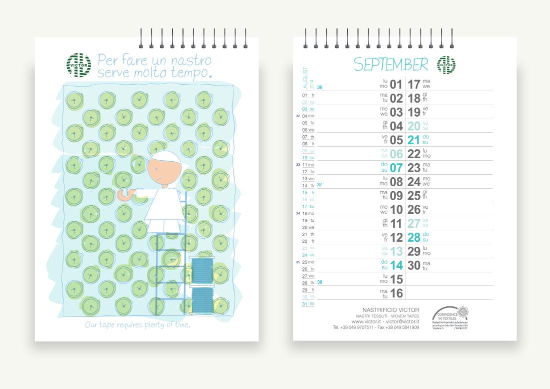 03_comunicazione_azienda_Calendario_Victor