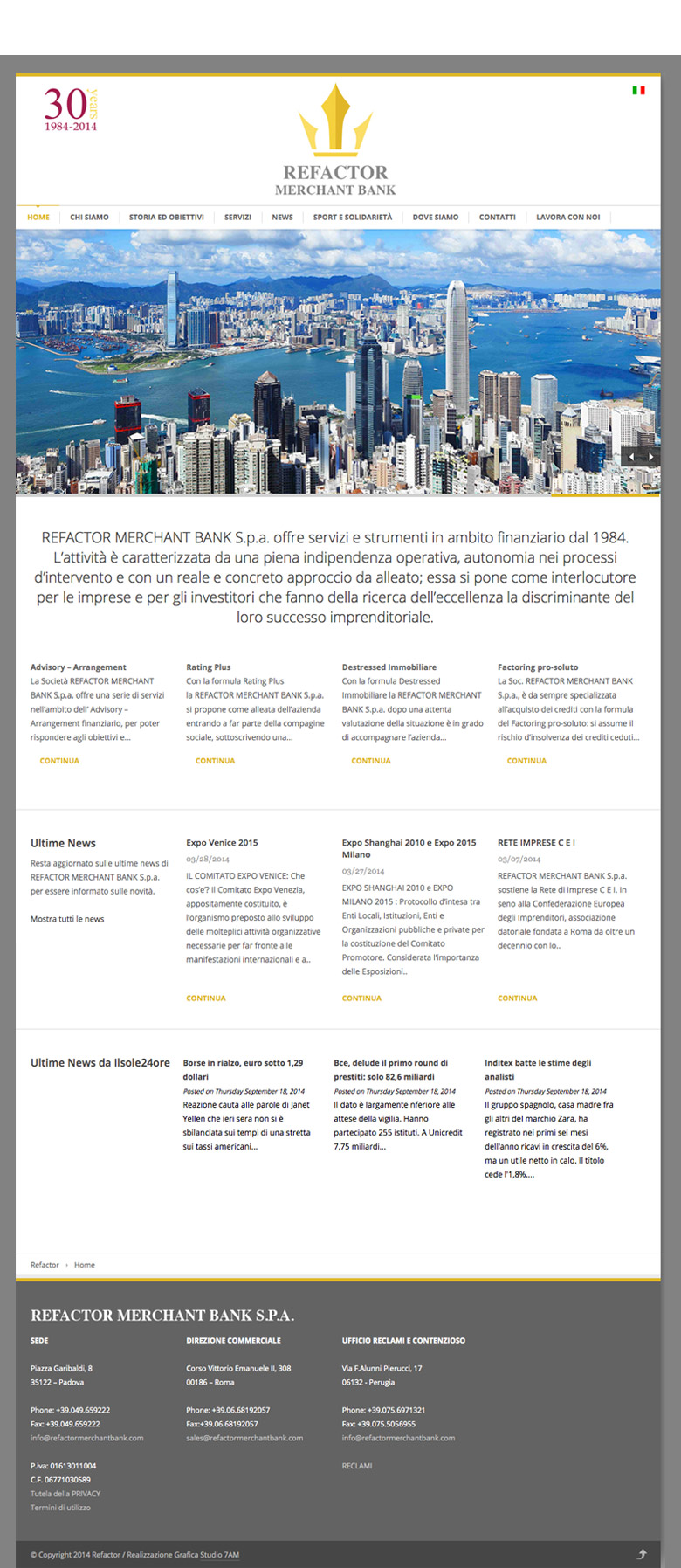 04-sito-internet-padova-refactor-merchant-bank