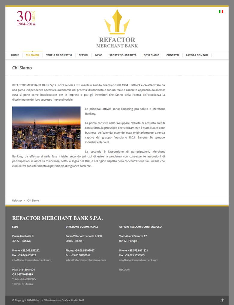 05-sito-internet-padova-refactor-merchant-bank