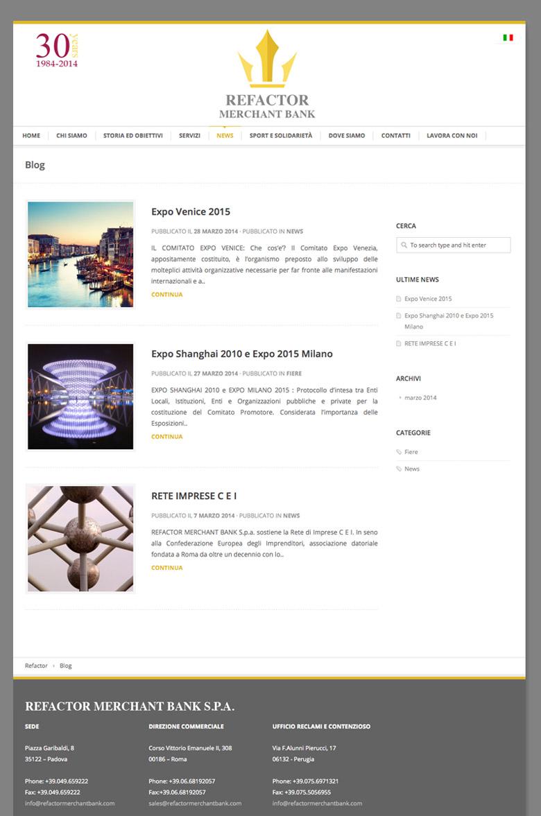 06-sito-web-padova-refactor-merchant-bank