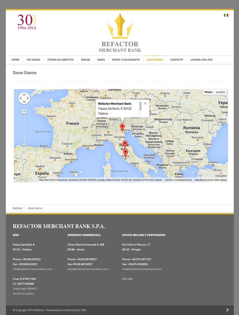 07-sito-internet-padova-società-consulenza