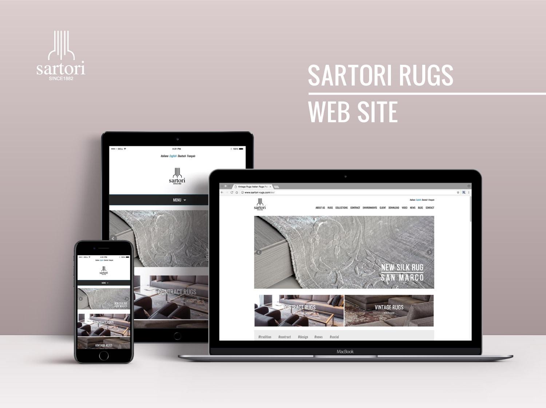 01_creazione_siti_web_studio_grafica_padova_responsive_sartori_rugs