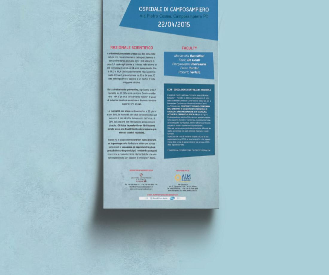 02-grafica-comunicazione-evento-padova