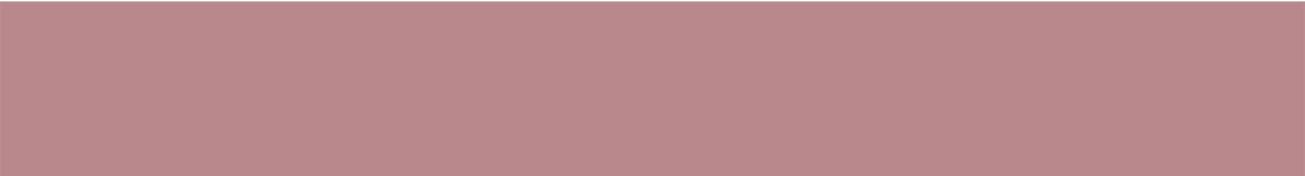 03-logo-caffetteria-padova