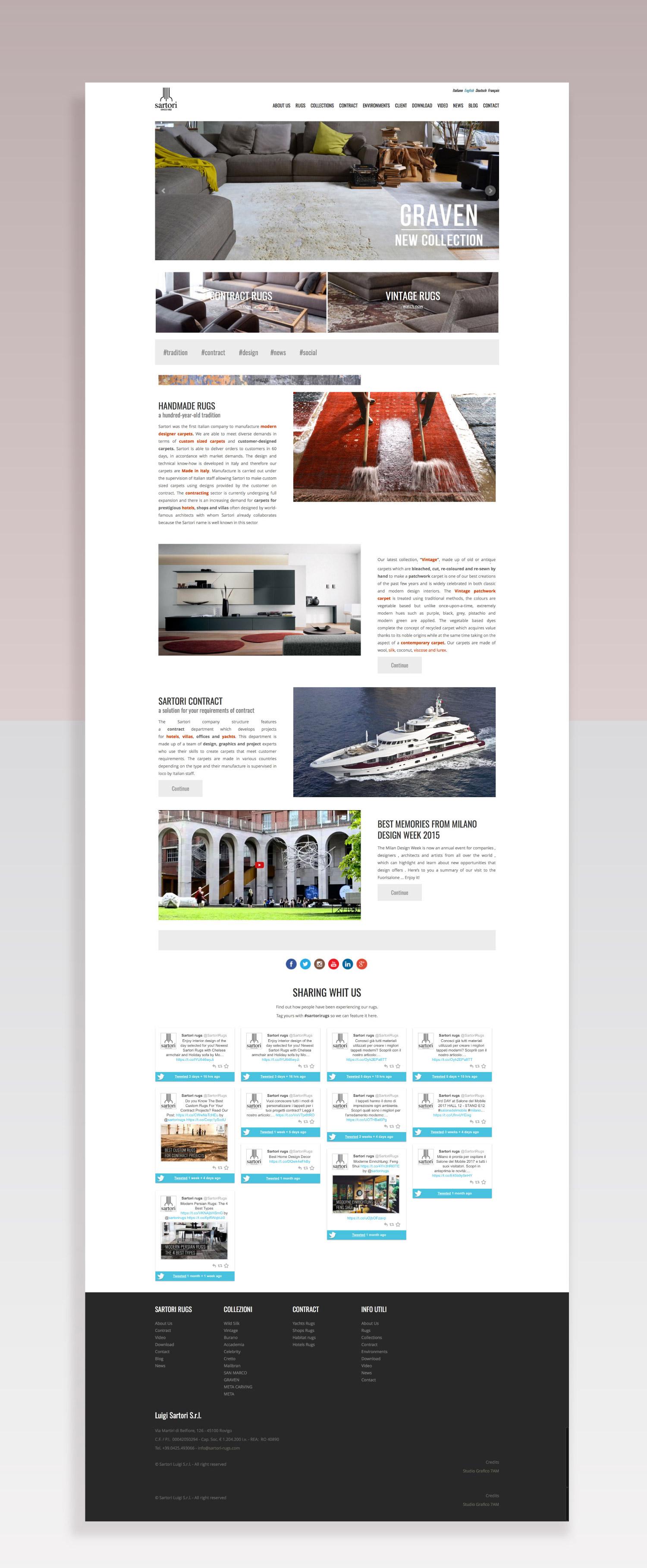 04_creazione_siti_web_studio_grafica_padova_responsive_sartori_rugs